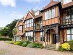 Thumbnail to rent in St Michaels Road, Minehead, Somerset