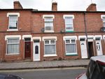 Thumbnail for sale in Avon Street, Leicester