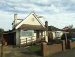 Thumbnail for sale in Jaywick, Clacton-On-Sea, Essex