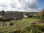 Thumbnail to rent in Tower Park, Lanivet, Bodmin