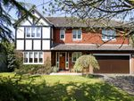 Thumbnail for sale in Gateford Drive, Horsham, West Sussex
