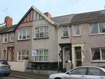 Thumbnail for sale in Dartmouth Gardens, Milford Haven