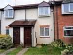 Thumbnail for sale in Consort Close, Poole