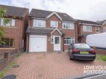 Thumbnail for sale in Old Park Lane, Oldbury, Sandwell