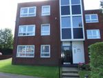 Thumbnail to rent in Victoria Court, Stocks Park Drive, Horwich