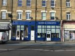 Thumbnail for sale in Battersea Park Road, London