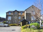 Thumbnail for sale in Ranulf Court, 60, Abbeydale Road South, Sheffield, South Yorkshire