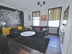 Thumbnail to rent in The Sawmill, George Street, Hull, East Riding Of Yorkshire