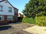 Thumbnail for sale in Whittaker Close, Crewe