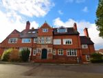 Thumbnail for sale in Talbot Road, Oxton