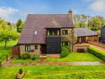 Thumbnail for sale in Millfields Crescent, Charlwood, Horley