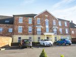 Thumbnail for sale in Greenwood Court, Sandbourne Road, Taw Hill, Swindon