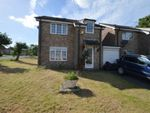 Thumbnail to rent in Beverley, Toothill, Swindon