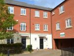 Thumbnail for sale in Banks Court, Eynesbury Manor, St Neots, Cambridgeshire