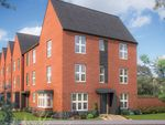 """Thumbnail to rent in """"The Senator"""" at Heyford Park, Camp Road, Upper Heyford, Bicester"""