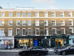 Thumbnail for sale in New Quebec Street, Marylebone, London
