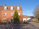 Thumbnail for sale in Connaught Way, Alton