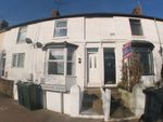 Thumbnail to rent in Godinton Road, Ashford, Kent
