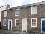 Thumbnail to rent in Parchment Street, Chichester