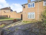 Thumbnail for sale in Stephenson Drive, Leicester