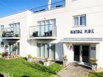 Thumbnail to rent in Broadmark Lane, Rustington, Littlehampton