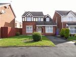 Thumbnail for sale in Dinglebrook Road, Walton, Liverpool