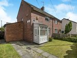 Thumbnail for sale in St. James Road, Prescot