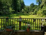 Thumbnail for sale in Middle Road, Wingerworth, Hardwick Wood
