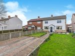 Thumbnail to rent in East Lane, Stainforth, Doncaster