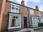Thumbnail for sale in Carlton Street, Horninglow, Burton-On-Trent