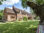 Thumbnail to rent in Preston Fields Lane, Preston Bagot, Henley-In-Arden