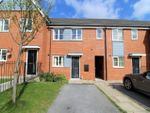 Thumbnail to rent in Larch Place, Kendray, Barnsley