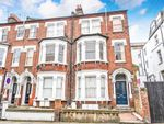 Thumbnail for sale in Tremadoc Road, Clapham, London