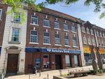 Thumbnail to rent in Buttermarket Street, Warrington