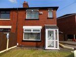 Thumbnail for sale in Presto Street, Farnworth, Bolton, Greater Manchester