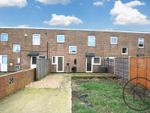 Thumbnail to rent in Silverdale Place, Newton Aycliffe