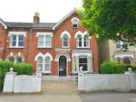 Thumbnail for sale in Marmora Road, East Dulwich, London