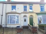 Thumbnail to rent in Cambridge Road, Thornaby, Stockton-On-Tees