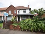Thumbnail for sale in Yelverton Road, Radford, Coventry