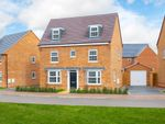 """Thumbnail to rent in """"Emerson"""" at Southern Cross, Wixams, Bedford"""