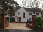 Thumbnail to rent in Pine Walk, Chilworth, Southampton
