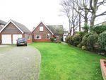 Thumbnail for sale in Outerwyke Road, Felpham, Bognor Regis