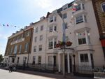 Thumbnail to rent in Suite 2, Princess Caroline House, 1 High Street, Southend-On-Sea