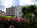 Thumbnail for sale in Brookdale Terrace, Dawlish