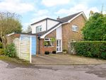Thumbnail for sale in Chesholt Close, Fernhurst, Haslemere, West Sussex