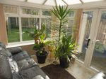 Thumbnail for sale in Chaucer Road, Rotherham