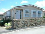 Thumbnail to rent in Parc Trethias, St Merryn