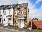 Thumbnail to rent in Callington Road, Liskeard
