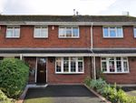 Thumbnail to rent in Bessancourt, Holmes Chapel, Crewe