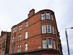 Thumbnail for sale in 80 Niddrie Road, Glasgow